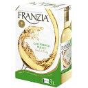 フランジア ホワイト ボックス バッグインボックス