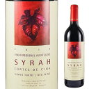【当店限定 誰でも3倍】コルテ・デ・シーマ シラー[長S] 赤ワイン