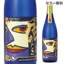 【誰でもP5倍 10/20限定】蓬莱 色おとこ 純米大吟醸 720ml 国酒 日本酒 長S
