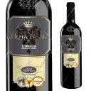 ボタ レアル グラン レセルバ 2013 750ml スペイン カタルーニャ テラ アルタ グルナッシュ シラー 赤ワイン 長S