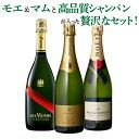 【誰でも3倍】Pバック祭 1万円以上で5倍 送料無料 モエ&...