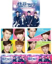 DVD>アジア・韓国>ラブストーリー商品ページ。レビューが多い順(価格帯指定なし)第1位