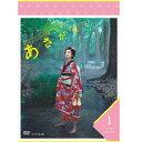 連続テレビ小説 あさが来た 完全版 DVD-BOX1