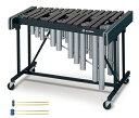 【送料無料】 SUZUKI 《スズキ》 BX-250L 立奏木琴 バス (幼児用) 25鍵 [BX250L 鈴木楽器]