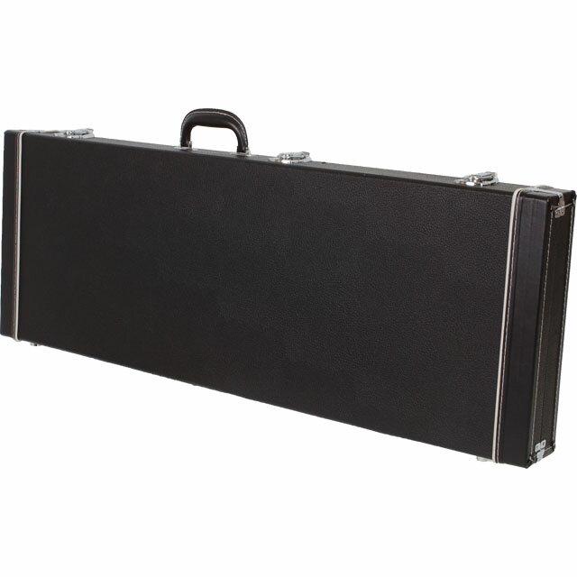 KC 《キョーリツ》 EG-120 エレキギター用ハードケース