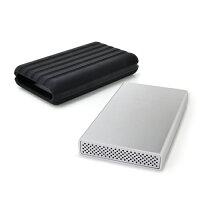���å�����BOX2.5SATAUSB3.0&FireWire800ArmoredEditionCENTURY/�������/�ϡ��ɥǥ�����������[CSG25FB2U3]