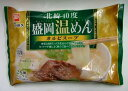 【盛岡冷麺】戸田久 盛岡温めん カルビスープ2食入 ×10個セット
