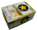 【国産ビール】サッポロ 新黒ラベル500mL缶1ケース24本...