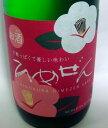 【宮城の酒】一ノ蔵ひめぜん720mL