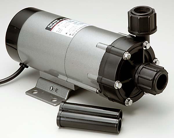 レイシーポンプ RMD-401