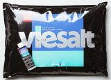 人工海水 Viesalt 350L用(マスキング剤付)