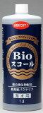 Bioスコールバイオスコール 1L 海水用