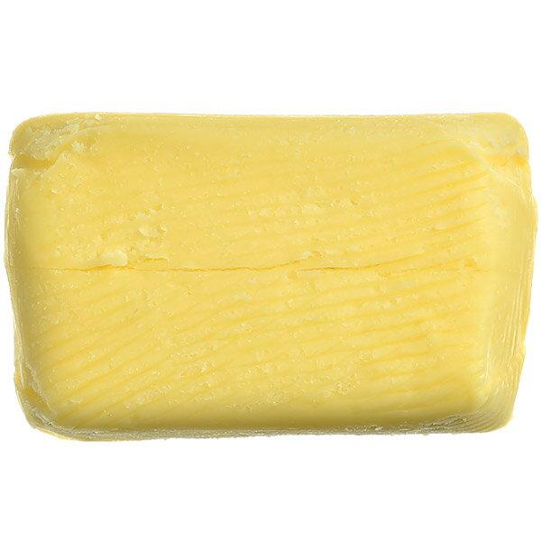 フランス産 ボルディエ[Bordier]バター...の紹介画像2