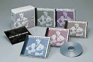 クロード・チアリベスト・セレクション(CD)イージーリスニングCD
