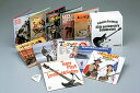 寺内タケシとブルージーンズ 結成45周年記念・復刻盤(CD)10P20Feb09