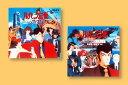 ルパン三世(劇場版)(DVD)