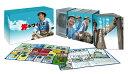 『男はつらいよ』DVDボックス<全49巻セット>【映画・テレビ ドラマ DVD】