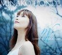 11月6日は本田美奈子ちゃんの命日です