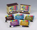 懐しのテレビ主題歌 テーマ集(CD)