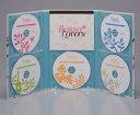 コロムビア ボッサ・ラヴァーズ?リゾート・ボサノヴァ・セレクション?(CD)【フォーク・ポップス CD】