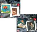 「あの頃に逢いに行こう・・・」1970年代も今も変わらない「イルカ・ワールド」に。【フォーク・ポップス CD】