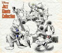 Disney Jazz Giants Collection(CD)