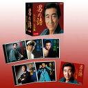 乐天商城 - 男の詩〜鶴田浩二大全集(CD)【演歌・歌謡曲 CD】