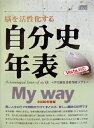 楽天コロムビアファミリークラブ自分史年表〜MY WAY〜(CD-ROM)