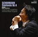 Composer: Sa Line - シューマン:交響曲第4番 ほかCOGQ-42