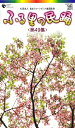 コロムビア ふる里の民踊 第49集COVF-6881