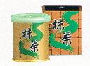 【抹茶】宇治 小山園香寿賀の昔30g濃茶推奨