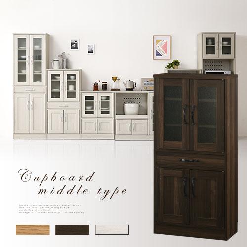 Kitchen Organizers | Pantry Storage & Cabinet Drawers