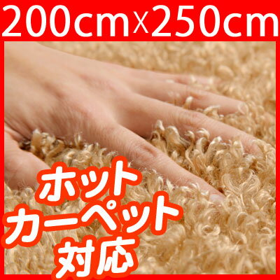 【クーポンで428円引き】 ラグマット 洗える 洗濯 ラグカーペット 6畳 8畳 10畳 …...:chair-bon:10016608