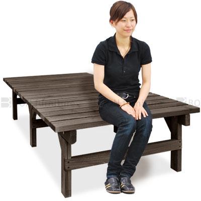 アジアン 椅子 いす ガーデン用品 ガーデンファニチャー バルコニー ベランダ アウトドア…...:chair-bon:10015800