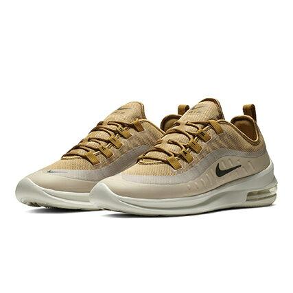 Nike(ナイキ) エアマックス AXIS (700: ウィート)