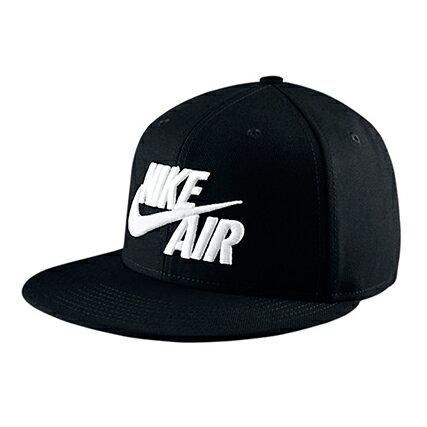 Nike(ナイキ) キャップ (エア トゥルー)