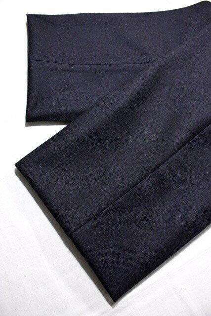 裾上げ シングルの商品画像