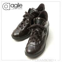 �륳�饤��,agile,��������,RUCOLINE,��,�ե����ʡ���,agile-112