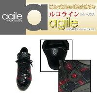 �륳�饤��,agile,��������,RUCOLINE,��,�ե����ʡ���,agile-146,�����å���,���ʥ��,KILTULTRA,��å�