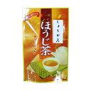 生姜ほうじ茶 九州産 30包 ワンカップひも付き ティーバッグ しょうがほうじ茶 国産 ほうじ茶 健康茶 送料無料