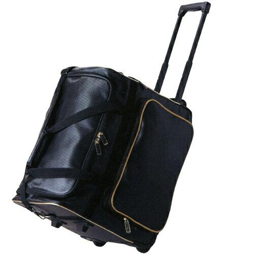 冠ウイニングバッグ【剣道具/防具袋】