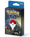 【新品】Pokemon GO Plus