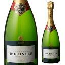 ボランジェスペシャル キュヴェ NV 750ml並行品 シャンパン シャンパーニュ 白 泡