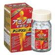 【第3類医薬品】【大正製薬】アニマリンL錠 150錠【スポーツ疲労】【栄養不足】