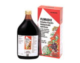【あす楽】【】フローラディクス 500ml(正規品)サルス社【Floradix】【貧血】【血色不良】【HLSDU】