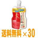 【送料無料】味の素 アミノエール ロイシン40  100g×30個組※北海道・沖縄・離島は送料無料対象外です。