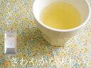 【2016年度産】水出し茶にも!【無農薬無添加】さわやかな味わい♪お茶好きの人が選ぶお茶!有機栽培茶 くき茶長崎県産05P06Aug16