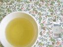 無農薬!あっさりした味です♪無添加!有機栽培茶 番茶長崎県産05P06Aug16