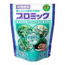 ハイポネックス プロミック 観葉植物用 150g 関東当日便