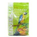 NPF バードテイスト 大型インコ・オウム 900g 鳥 フード 餌 えさ 2袋入り【HL